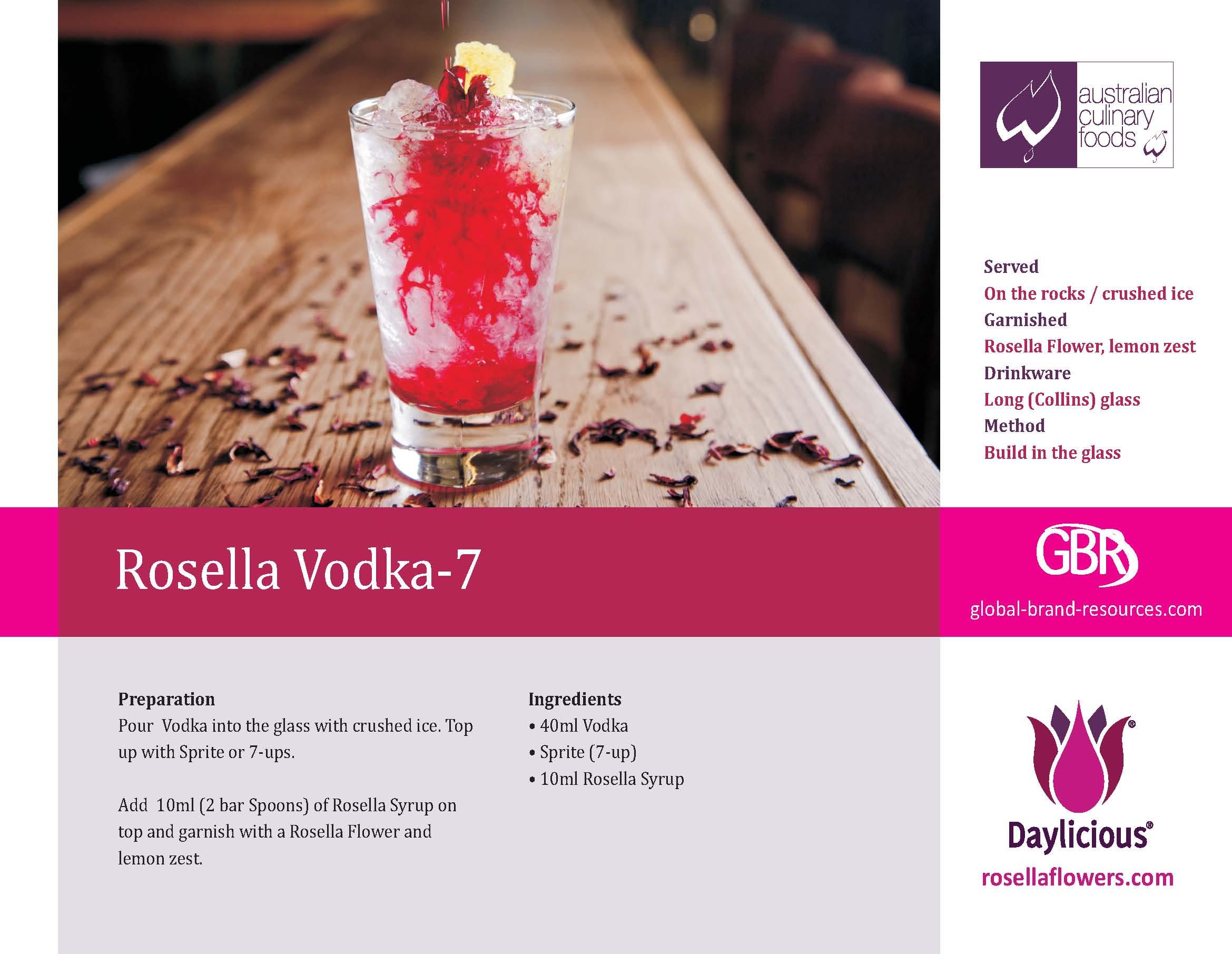 Rosella Vodka-7